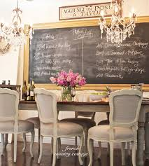 country dining room ideas. My Love Affair With Making Endearing Country Cottage Dining Room Ideas