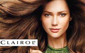 Nice 'n easy brings your look to life with depth and dimension. Clairol Coupons Archives Totallytarget Com