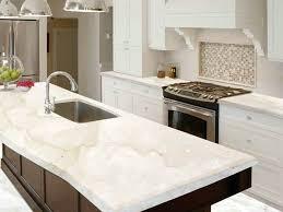 exotic white countertop options countertop white countertop material options