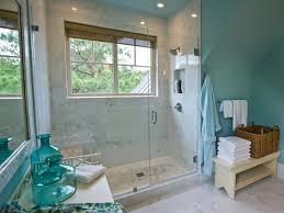 bathroom windows inside shower. Alt\u003d\u0027bathroom Window Ideas Shower\ Bathroom Windows Inside Shower R