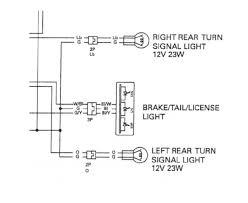 07 cbr600rr tail light wiring diagram wiring diagram load 07 cbr600rr tail light wiring diagram wiring diagrams second 07 cbr600rr tail light wiring diagram