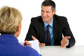 Professional Interview How To Do A Successful Job Interview Under Fontanacountryinn Com