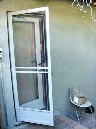 guardian sliding glass doors guardian patio doors guardian sliding glass doors full size of twin home guardian sliding glass doors