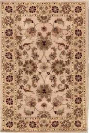 fl area rugs classic allover style oriental rug target 5x8 t