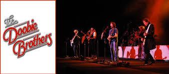 Doobie Brothers Venetian Theatre Las Vegas Nv Tickets