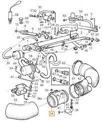 Exelent 4 wire alternator wiring diagram wilson inspiration wiring