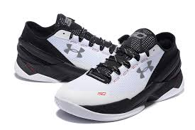 under armour basketball shoes white. cheap men\u0027s under armour ua stephen curry two low basketball shoes white black silver australia for sale wholesale l