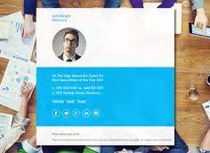 19 Best Email Signature Designs Images Signature Design Email