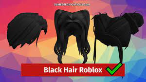 We did not find results for: 70 Popular Black Hair Roblox Codes That Everyone Should Know Game Specifications