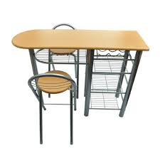 Kitchen Table 2 Chairs Kitchen Table And 2 Chairs Set 2016 Kitchen Ideas Designs