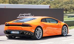 huracan interior orange. perry stern huracan interior orange n
