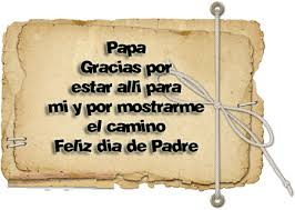 Father Birthday Quotes In Spanish - father birthday quotes in ... via Relatably.com