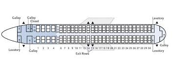 Airplane Pics Alaska Airlines Boeing 737 800 Seating Plan