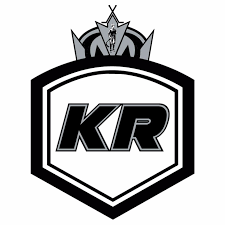 The Kings Realm