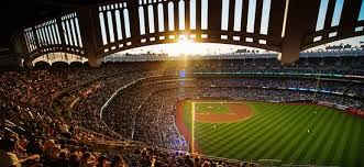 Si Yankee Stadium Seating Chart Yankee Stadium Bronx 2019 All You Need To Know Before