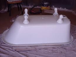 pictuares of bathtub refinishing sink repairs in atlanta ga 678 269 6695
