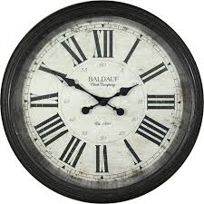40 inch wall clock extravagant inch round wall clock applied to your house idea og
