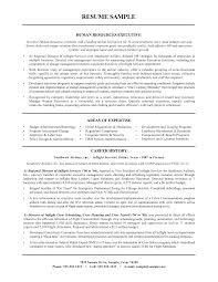 100 Fleet Engineer Resume Lab Manager Resume Virtren Com