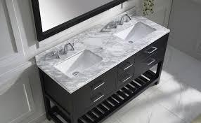 undermount bathroom sink round. Image Of: Rectangular Undermount Bathroom Sink Designs Round I