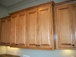 Wood Utility Cabinet Utility Cabinet For Kitchen Monsterlune