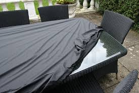protecting outdoor furniture. Full Size Of Home Design:stunning Table Top Cover Dining Room Pad Protector Pads Clear Protecting Outdoor Furniture