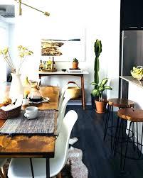 dining room bar cabinet dining room bar ideas furniture design for small living room best dining