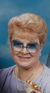 Doris Crosby Obituary - North Charleston, SC