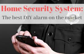 diy home security system the best diy alarm on the market june 26 2018