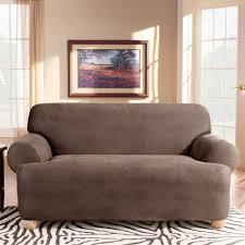 large size of sofas sure fit t cushion sofa slipcover surefit t sofa slipcovers white