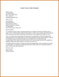 Tank Welder Cover Letter Resume Cv Cover Letter Quality Control