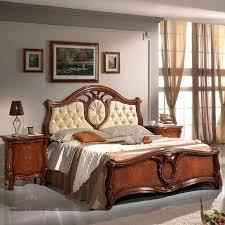 Schlafzimmer Liberty Belle Arti Italienische Möbel