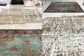 rug repair tips from gallagher s rug and carpet care