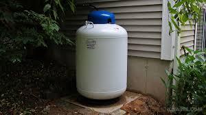 120 gallon propane tank for gas logs