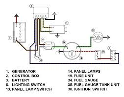 best marine fuel gauge wiring diagram spridgetguru com tech index Auto Meter Fuel Level Gauge Wiring Diagram best marine fuel gauge wiring diagram spridgetguru com tech index fuel gauge wiring diagram in