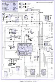 glow plug wiring diagram with electrical 36601 linkinx com Glow Plug Wiring Diagram medium size of wiring diagrams glow plug wiring diagram with electrical pics glow plug wiring diagram glow plug wiring diagram 83 chevy