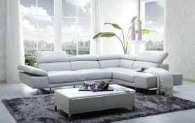 Sofa Modern Furniture Sofa 402 Modern Contemporary Sofa Modern