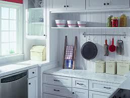 custom kitchen designs in ann arbor