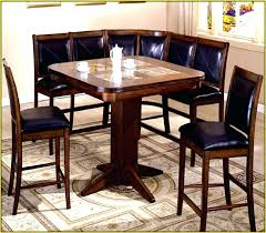 booth style dining table booth style dining table large size of seating for homes corner dining booth style dining table