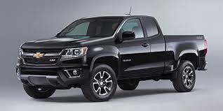 New & Used Pickup Truck Prices & Values - NADAguides