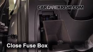 interior fuse box location 2013 2016 buick encore 2014 buick interior fuse box location 2013 2016 buick encore 2014 buick encore 1 4l 4 cyl turbo