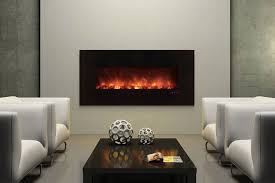 considering an electric fireplace what you should know