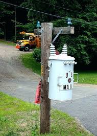 mailbox post ideas. Unique Mailbox Post Ideas Other Remarkable Creative  4 .