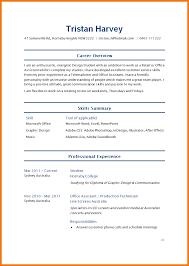 example of resume undergraduate student online resume format example of resume undergraduate student college student resume example sample student college student resume template sample