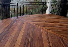 zuri decking reviews. Wonderful Reviews Thorough Profiles Of Allplastic Decking Woodplastic Composites Nonwood  And Aluminum As Well Rotresistant Woods  In Zuri Decking Reviews