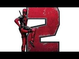 Tyler Bates - <b>Deadpool 2</b> - <b>OST</b> (Picture Vinyl) - Купить виниловую ...