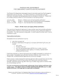 Trucking Dispatcheresume Samples Fishingstudio Com Job Description