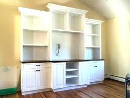 bedroom storage cabinets bedroom wall storage units bedroom storage shelves ideas small bedroom storage ideas bedroom