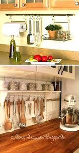 countertop storage kitchen corner counter shelf storage kitchen counter storage inspirational best kitchen organization ideas on