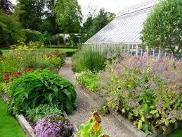 Small Picture The Herb Garden Tim Austen Garden Designs
