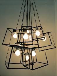 ... Fantastic Hanging Light Ideas Unique Pendant Lights Interior Design  Creation Fresh Design Pedia ...
